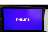 Philips 272G5DJEB G Sync 27 inch LED 144Hz 1ms Monitor