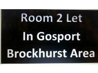 Room 2 let
