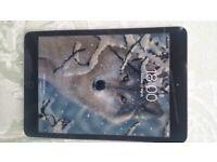 iPad Mini 2/3/4