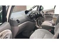 Toyota Estima LPG 8 Seater