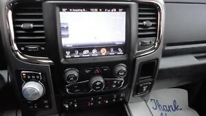 2014 Dodge Ram Regina Regina Area image 6