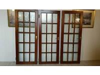 3 Doors 001