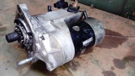 Toyota hilux kdn165 mk5 parts for sale