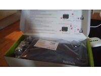 Huawei hg663 Talk talk super router, brand new in box
