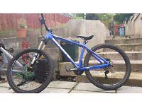 Vitus trail/mountain bike 400 ovno