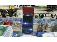 Samsung Galaxy S3 MINI with sd card 32GB, Unlocked to ANY network