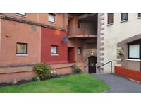 FOWLERS COURT, PRESTONPANS, DELIGHTFUL 1 BED UNFURNISHED 1ST FLOOR FLAT