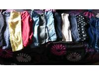 3-4 years girls clothes