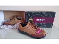 """Men's GORE-TEX® """"Hotter Concept"""" Shoes - Size 8"""
