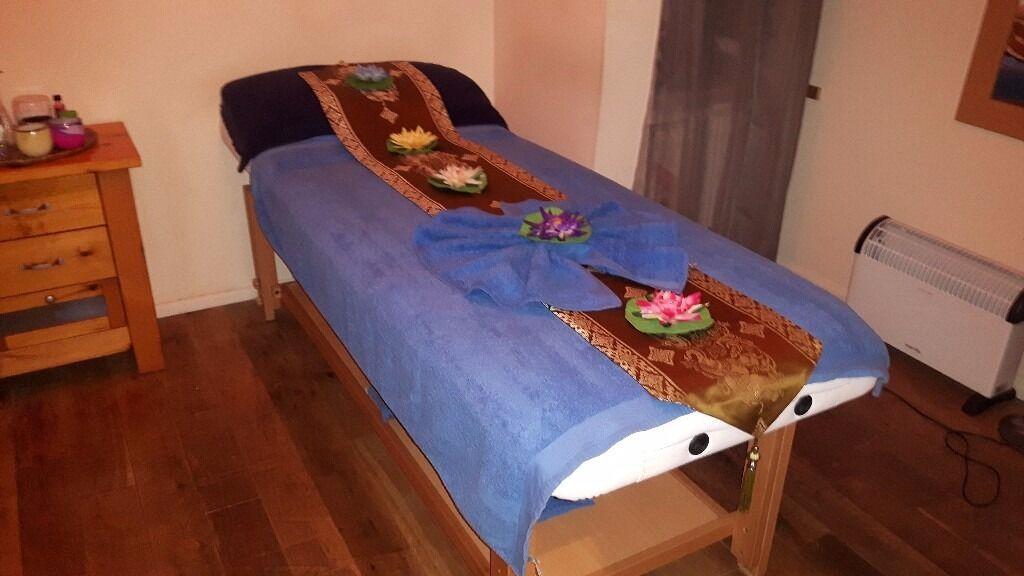 sex massage in southampton