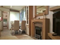 ****Stunning 2 Bed Holiday Home****