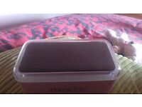 iphone 5c 16gb white vodafone excellent condition