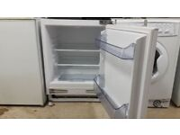 **INTEGRATED** UNDERCOUNTER FRIDGE**ONLY £40**COLLECTION\DELIVERY**NO OFFERS**