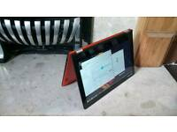 Lenovo Yoga 3 11, Intel Core M, 8GB Ram, 128GB SSD