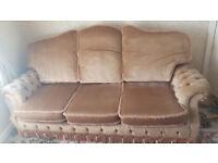 5 piece sofa
