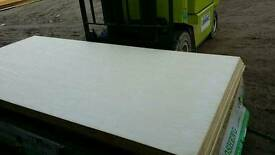 6mm Plywood 8x4 Sheets