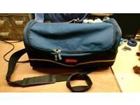Ryobi tool bag