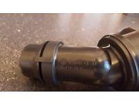 Audi tt cambelt kit & thermostat 06d109119b * bargain * also fit seat vw leon golf gti