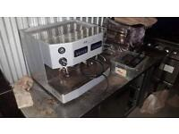 Storage clearance unit gas ovens rotisserie chicken machine 5*restaurant