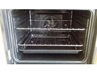 Oven cleaning business for sale