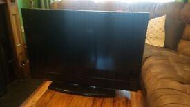 Alba 32 inch LCD32947HD TV