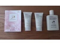 BRAND NEW LIZ EARLE BEAUTY PRODUCTS