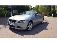 2007 BMW 325i convertible carbio hard top 3 series 3.0 e93 325 330i 335i 325ci manual