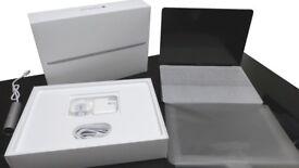 MacBook 12 mint 2015 preinstalled software and multi port hub