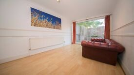 Newly refurbished 3 bed flat in Holloway, Archway, Zone 2, North London, furnished/unfurnished. N7