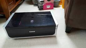 Canon pixma ip4500 printer
