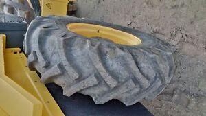 2007 Bomag BW177 Regina Regina Area image 7