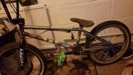 BMX £250 ono