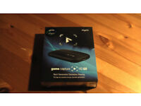 elgato HD60 capture card boxed