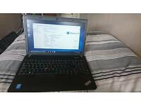 "Lenovo Thinkpad E540 15.6"" Laptop (8GB RAM)"