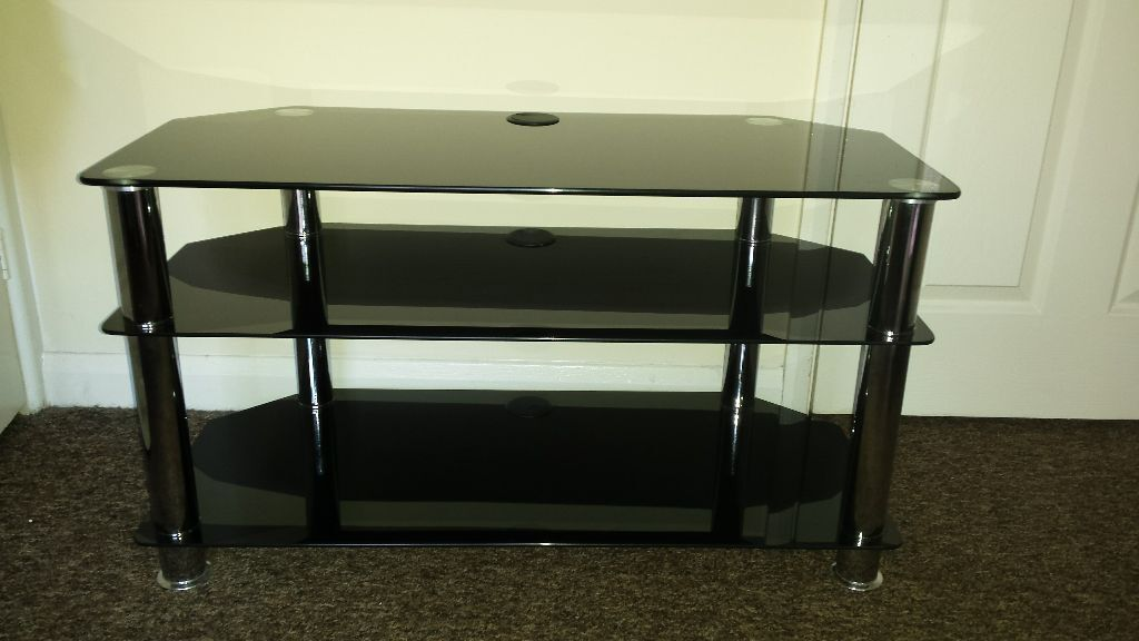 TV Stand In Leicester Leicestershire Gumtree