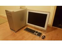 APPLE G5 FOR SALE REDUCED PRICE