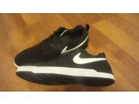 Nike Shoes(Original Nike)