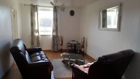 Newly renovated, homely 3 bedrooms furnished flat situated in Old Aberdeen for rent.