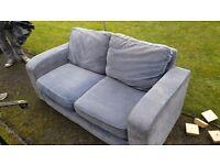 !!! Quick Sale Sofa Bed!!!