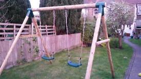 Children's Swings for sale