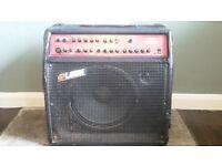 Leem 80w Multiple Amplifier for sale