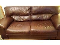 Sofa for sale !!! Great condition ...