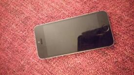 iPhone 5s 16GB on Vodafone buy or swap