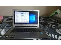 Lenovo M30 Ultrabook 13'' Ultrabook, i5, SSHD