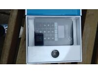 Payleven chip and pin reader