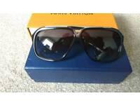 Brand new louis Vuitton evidence Sunglasses