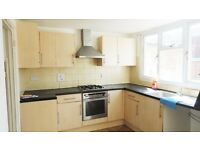 3 Bed House TO LET In Rushey Mead