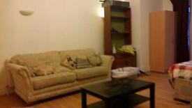 Large double bed room to rent