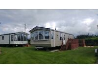 2010 willerby holiday home for sale