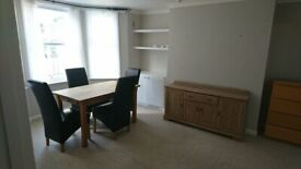 1 Bedroom- Aldershot- All furnished- All bills included -Long and short term